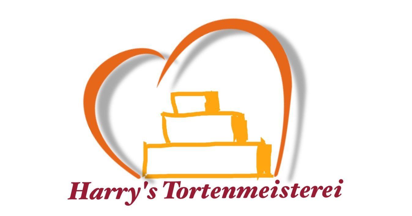 Harrys Tortenmeisterei